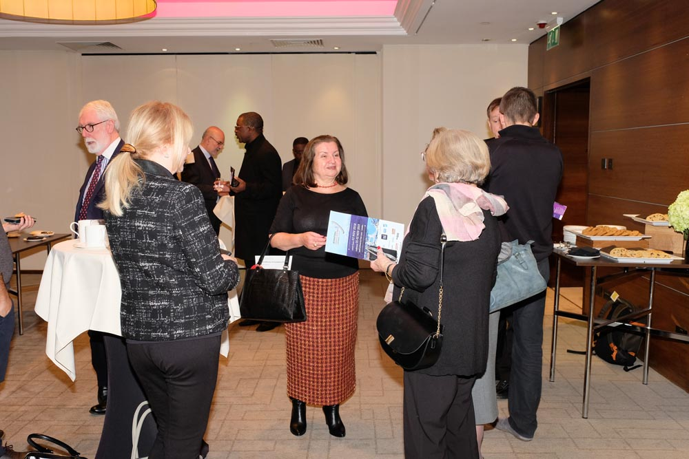 ITIC-conference-launch-London-Nov-18-2042