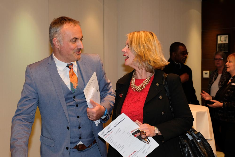 ITIC-conference-launch-London-Nov-18-2077
