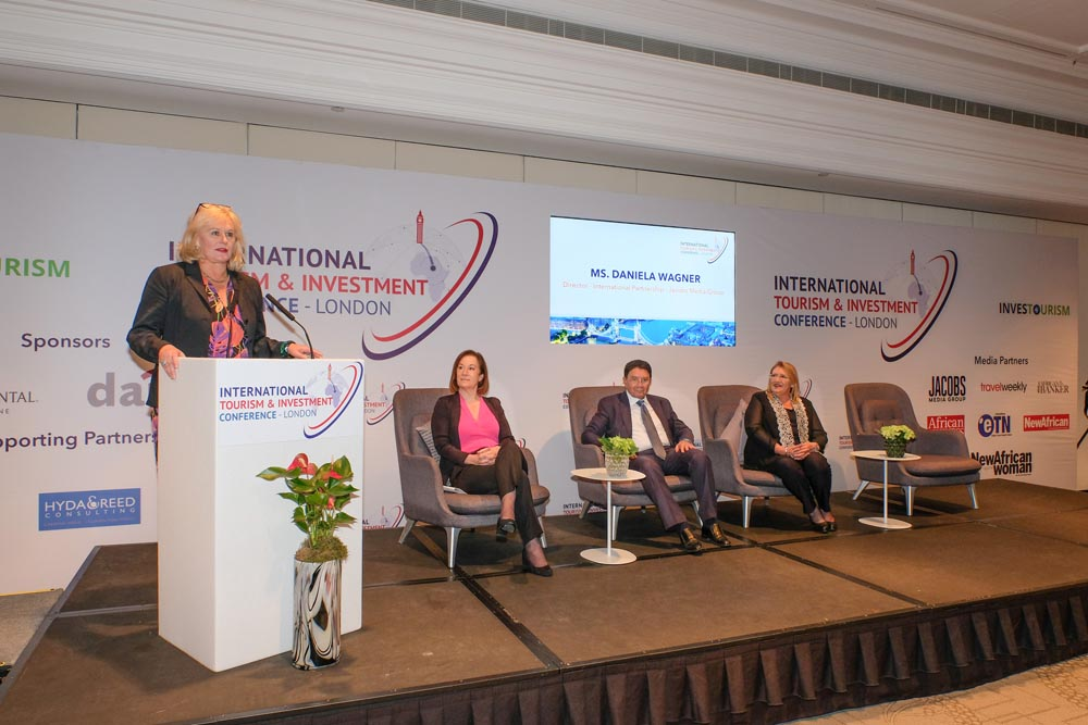 ITIC-conference-launch-London-Nov-18-2093