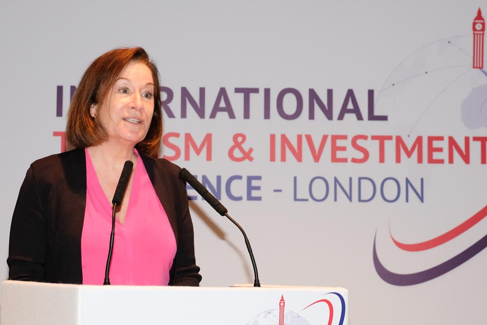 ITIC-conference-launch-London-Nov-18-2104