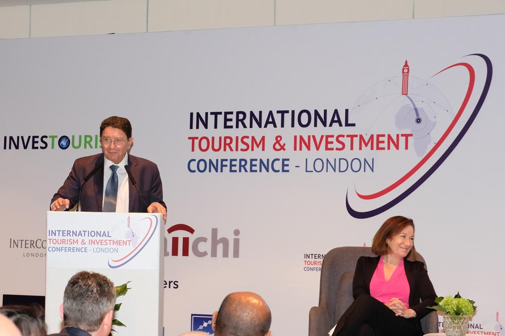 ITIC-conference-launch-London-Nov-18-2145