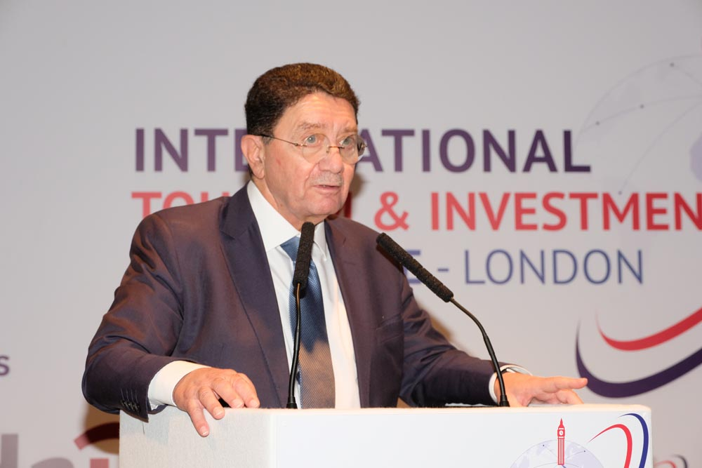 ITIC-conference-launch-London-Nov-18-2152