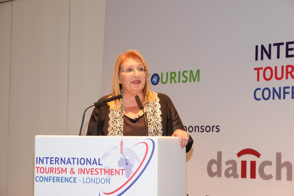 ITIC-conference-launch-London-Nov-18-2187