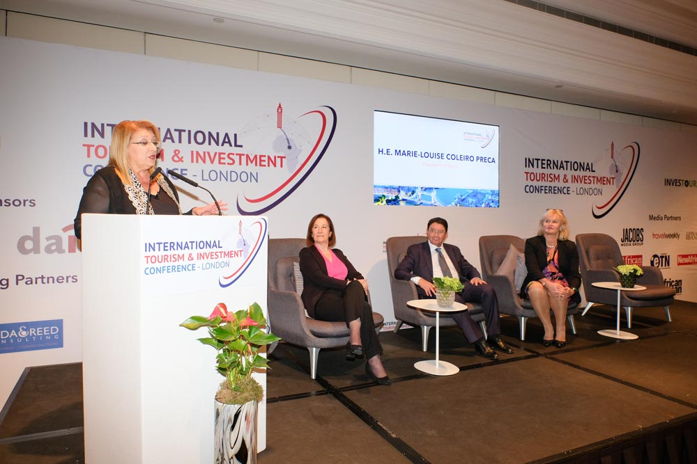 ITIC-conference-launch-London-Nov-18-2206