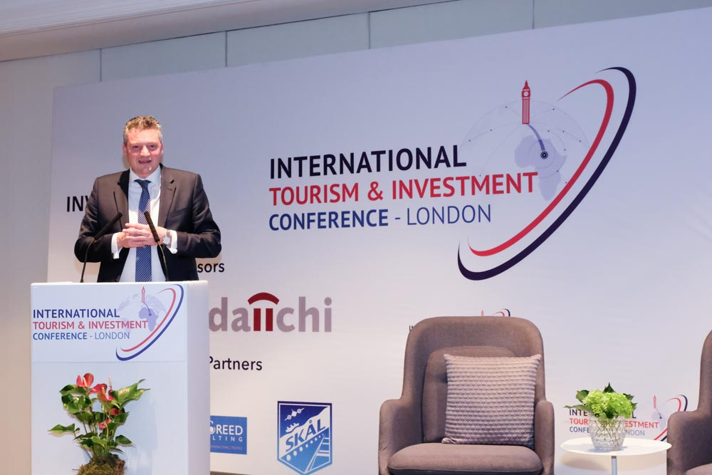 ITIC-conference-launch-London-Nov-18-2269