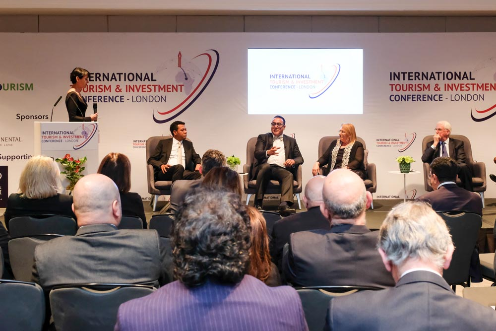 ITIC-conference-launch-London-Nov-18-2367