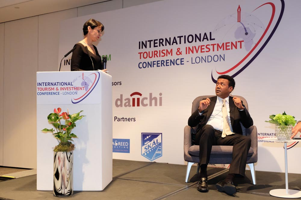 ITIC-conference-launch-London-Nov-18-2441