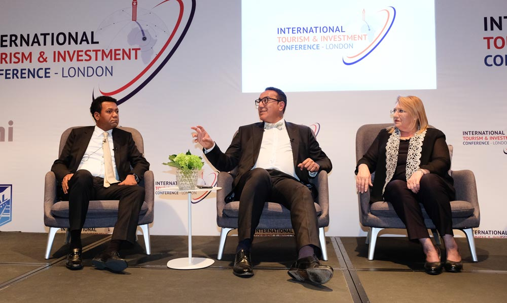 ITIC-conference-launch-London-Nov-18-2468