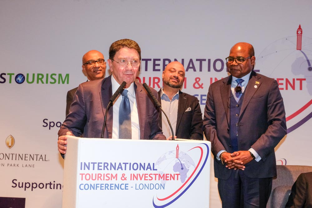ITIC-conference-launch-London-Nov-18-2508