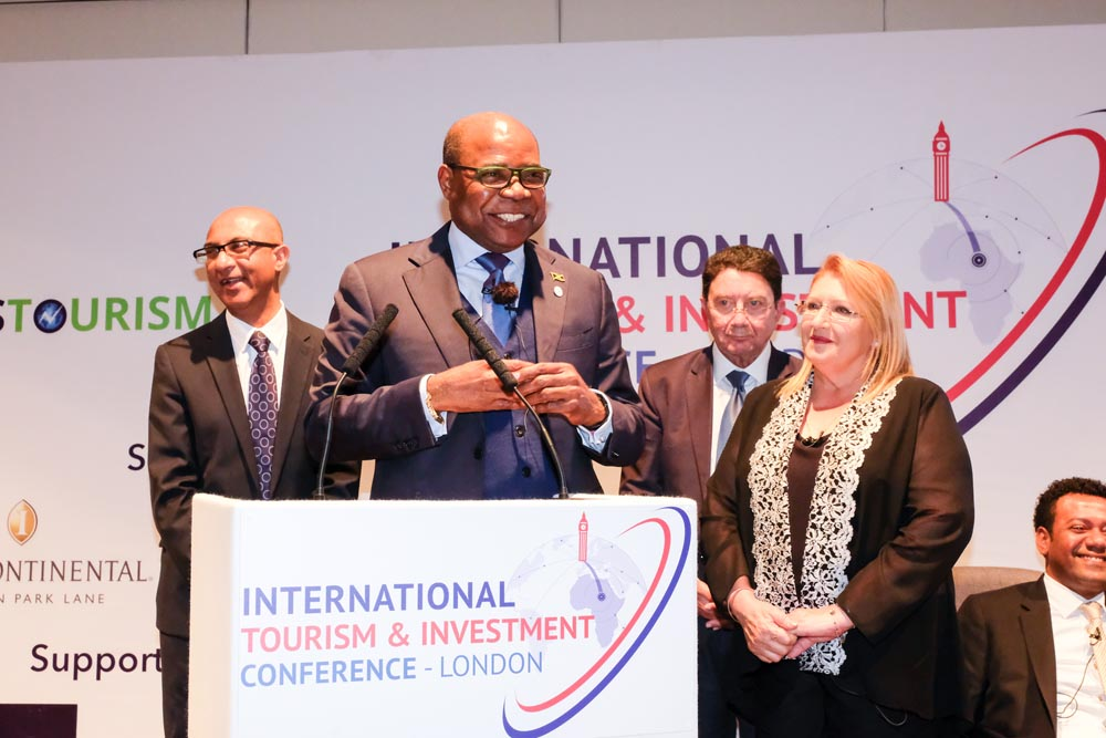 ITIC-conference-launch-London-Nov-18-2537