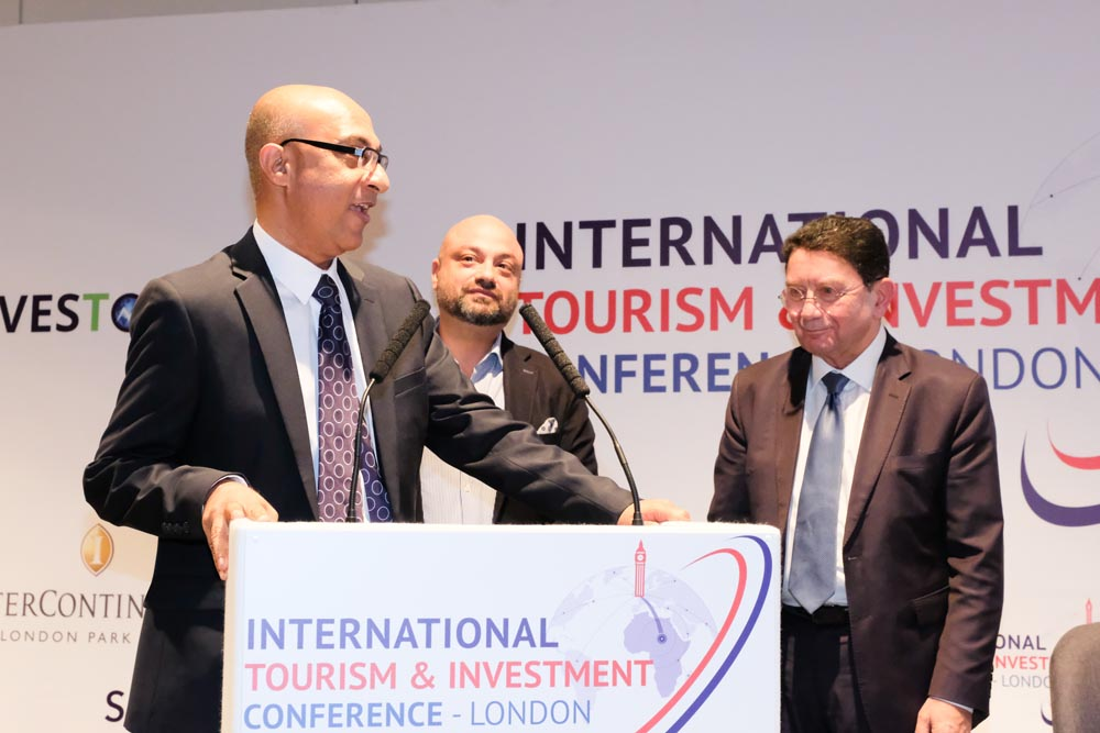 ITIC-conference-launch-London-Nov-18-2553