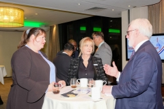 ITIC-conference-launch-London-Nov-18-2030