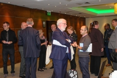 ITIC-conference-launch-London-Nov-18-2038
