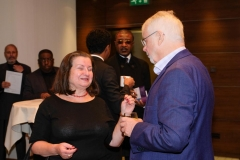 ITIC-conference-launch-London-Nov-18-2047