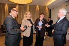 ITIC-conference-launch-London-Nov-18-2053