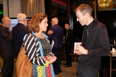 ITIC-conference-launch-London-Nov-18-2056