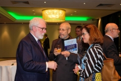 ITIC-conference-launch-London-Nov-18-2068