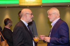 ITIC-conference-launch-London-Nov-18-2069