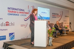 ITIC-conference-launch-London-Nov-18-2125