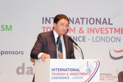 ITIC-conference-launch-London-Nov-18-2149