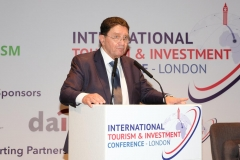ITIC-conference-launch-London-Nov-18-2161