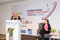 ITIC-conference-launch-London-Nov-18-2177