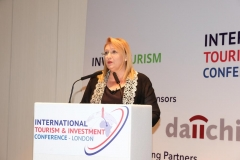 ITIC-conference-launch-London-Nov-18-2178