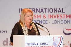 ITIC-conference-launch-London-Nov-18-2188