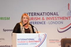 ITIC-conference-launch-London-Nov-18-2189