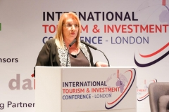 ITIC-conference-launch-London-Nov-18-2229