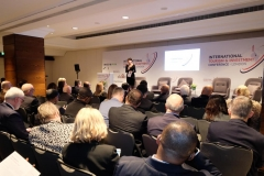 ITIC-conference-launch-London-Nov-18-2256