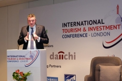 ITIC-conference-launch-London-Nov-18-2271