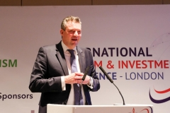 ITIC-conference-launch-London-Nov-18-2277