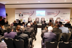 ITIC-conference-launch-London-Nov-18-2296
