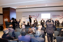 ITIC-conference-launch-London-Nov-18-2321