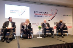 ITIC-conference-launch-London-Nov-18-2339