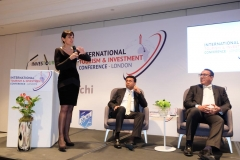 ITIC-conference-launch-London-Nov-18-2342