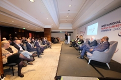 ITIC-conference-launch-London-Nov-18-2348