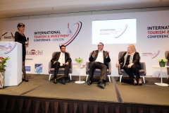 ITIC-conference-launch-London-Nov-18-2354