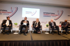 ITIC-conference-launch-London-Nov-18-2356