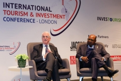 ITIC-conference-launch-London-Nov-18-2375