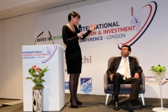 ITIC-conference-launch-London-Nov-18-2416