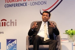 ITIC-conference-launch-London-Nov-18-2429
