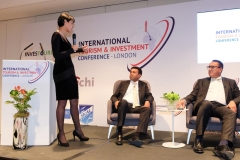 ITIC-conference-launch-London-Nov-18-2442