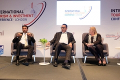 ITIC-conference-launch-London-Nov-18-2443