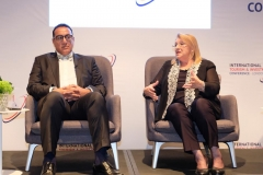 ITIC-conference-launch-London-Nov-18-2461