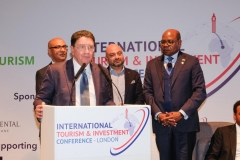 ITIC-conference-launch-London-Nov-18-2503