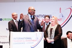 ITIC-conference-launch-London-Nov-18-2538