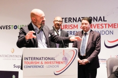 ITIC-conference-launch-London-Nov-18-2550