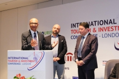 ITIC-conference-launch-London-Nov-18-2555